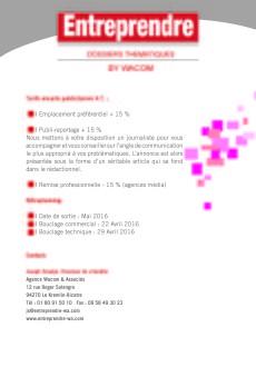 Dossier Seine et Marne p5