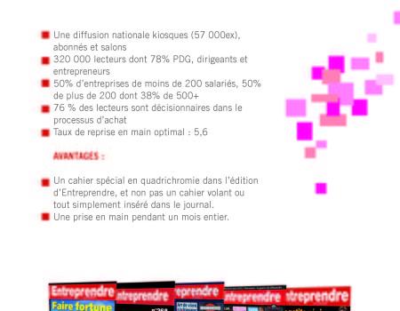 Dossier- reprrise et pilotage d'entreprise - Entreprendre _Page_3