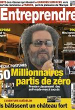 Entreprendre233