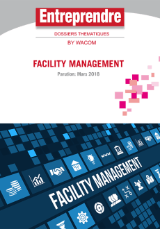 Kit Média - Entreprendre 318 - Facility Management - Mars 2018-1