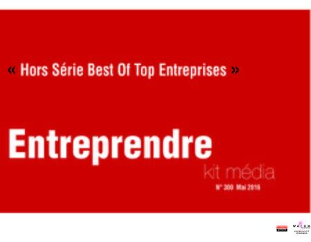 Kit Media - BEST OF TOP ENTREPRISES 2016_Page_1