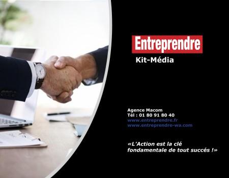 Kit-Media Entreprendre-1