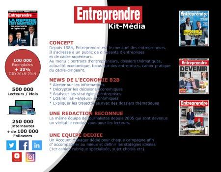 Kit-Media Entreprendre-2