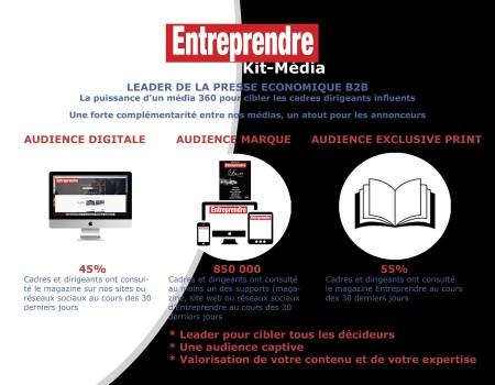 Kit-Media Entreprendre-3