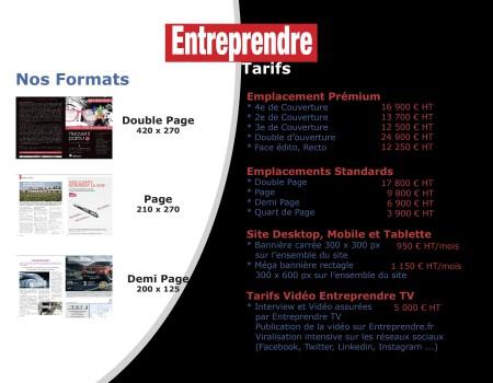 Kit-Media Entreprendre-5