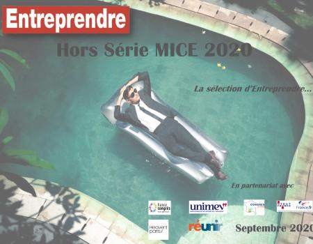 Kit Media Entreprendre - MICE 2020-1