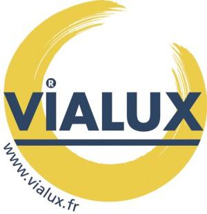 Logo VIALUX + Site 300dpi