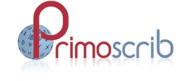 Logo_Primoscrib_2012