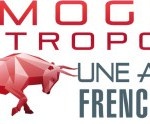 LOGO-AGGLO-FRENCH-TECH-300x124