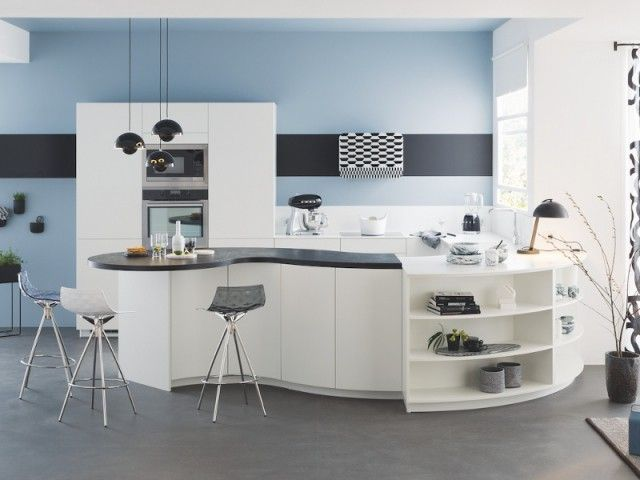 idee-relooking-cuisine-des-placards-sans-poignees-pour-une-cuisine-contemporaine