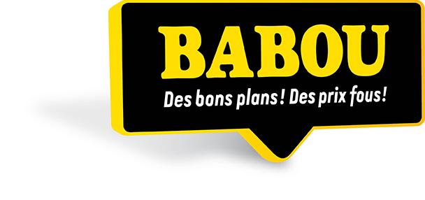 Logo_Babou