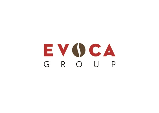 221117 logo_Evoca Group-color positive version