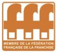 logo FFF2