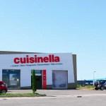 Cuisinella Site Entreprendre