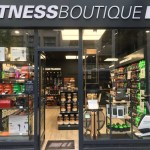 fitness boutique 2