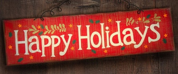 Smart-Business-Promotion-Tips-During-Holiday-Season