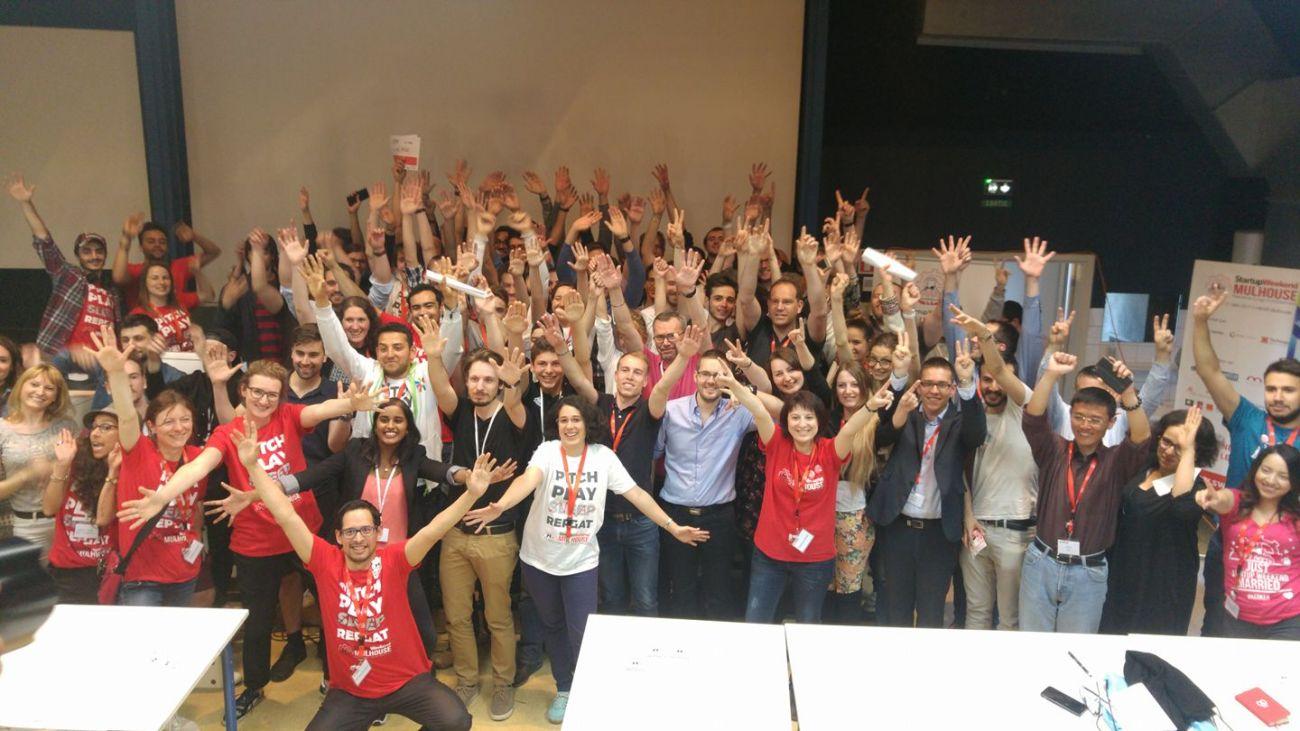 startup_weekend_mulhouse_entrepreneurs_alsace