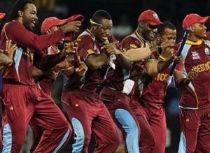 ICC-West-Indies-Cricket-Gangham-Style