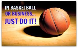 basketball-and-business