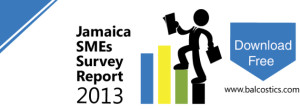 jamaica-smes-survey-download