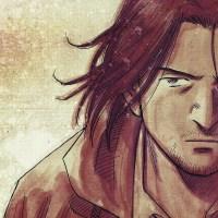 Recomendaciones: Anime Seinen