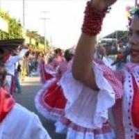 Carnaval de Barranquilla por The History Channel
