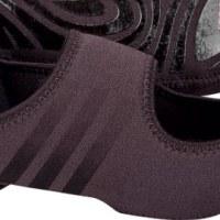 Yatra de Adidas 2009