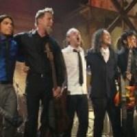 Boletería Metallica en Colombia