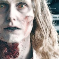 The Walking Dead por FOX