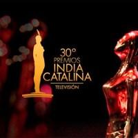 Ganadores Premios India Catalina 2014