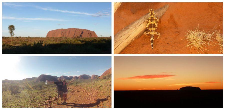 top-5-Australie-desert