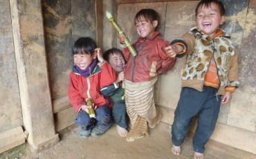 humanitaire-au-vietnam