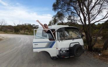 achat-van-Australie-roadtrip