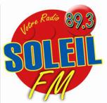 logo-soleil-fm