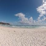 squeaky-beaches