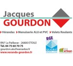 jacques-gourdon