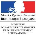 ministere-affaires-étrangères