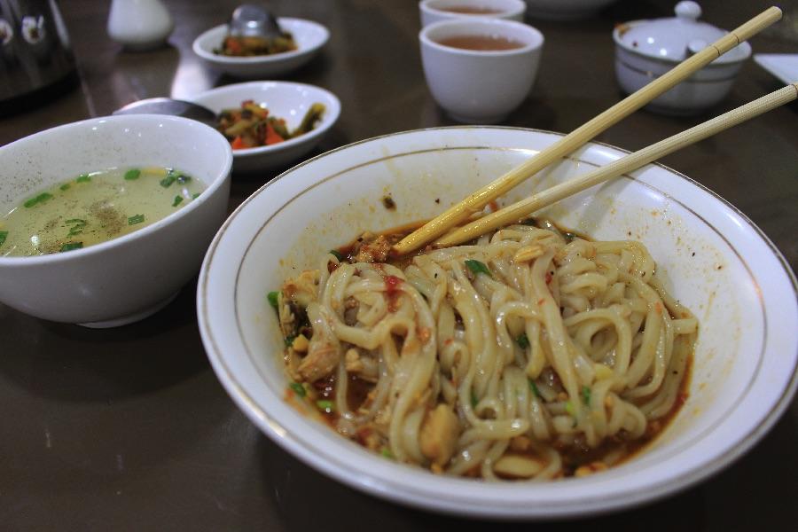 nouilles-birmanie-yangon