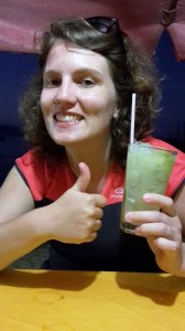 caipirinha-ilha-grande