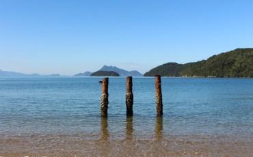 ilha-grande-bresil