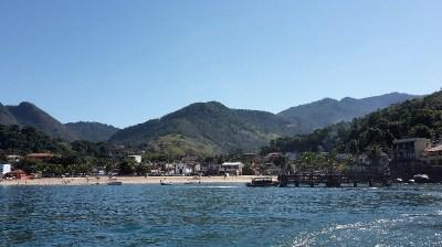 abraao-ilha-grande