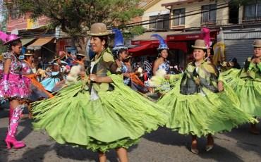 cholitas-cochabamba
