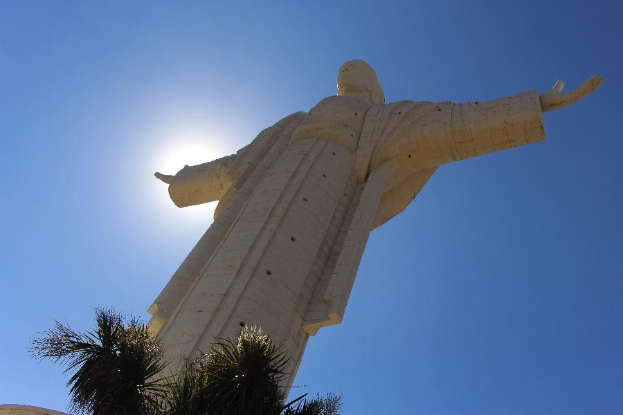 cochabamba-christ