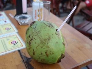 coco-bresil