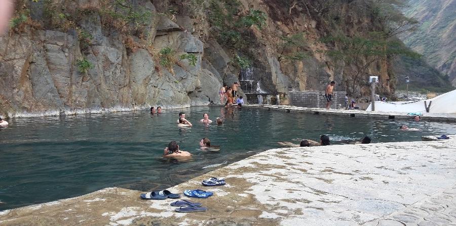 eaux-chaudes-santa-teresa