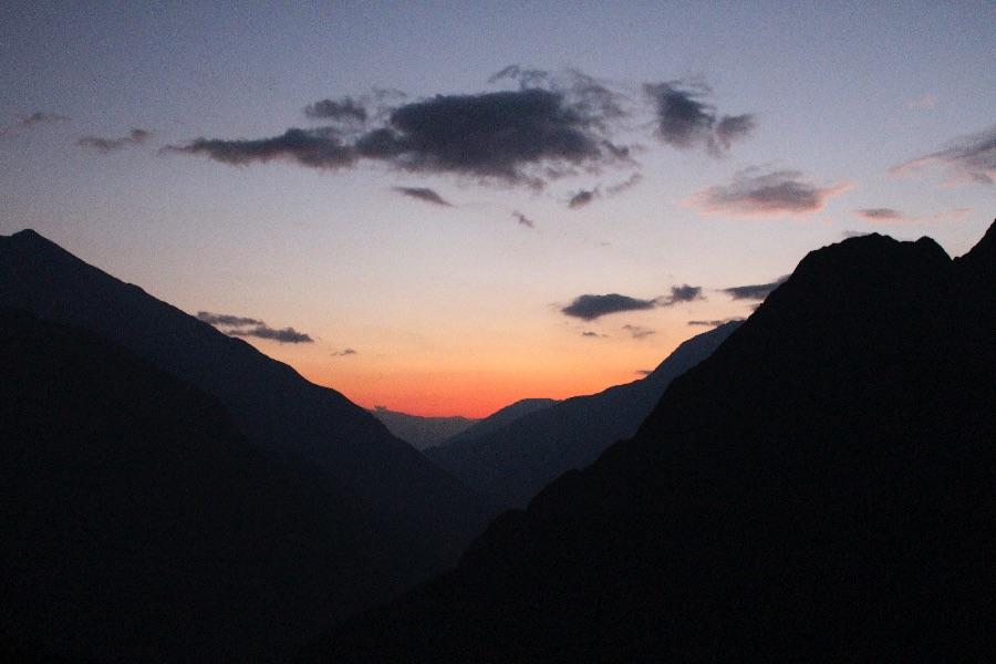coucher-soleil-trek