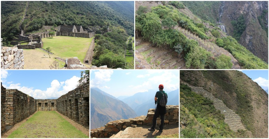 choquequirao-perou-top-5