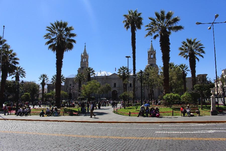 plaza-armas-arequipa