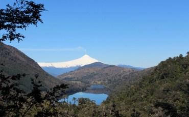 volcan-villarica-huerquehue