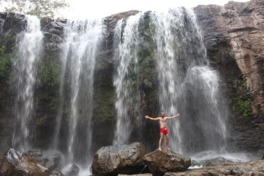 cascade-joris-mondolkiri